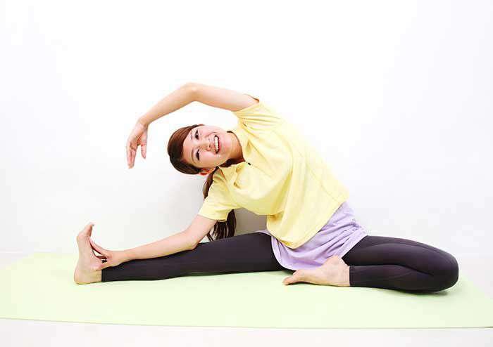 130617_yoga