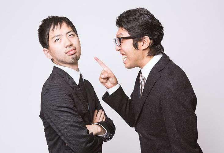 LIG86_yutorisedainikirerujyousi500-thumb-733x500-3765