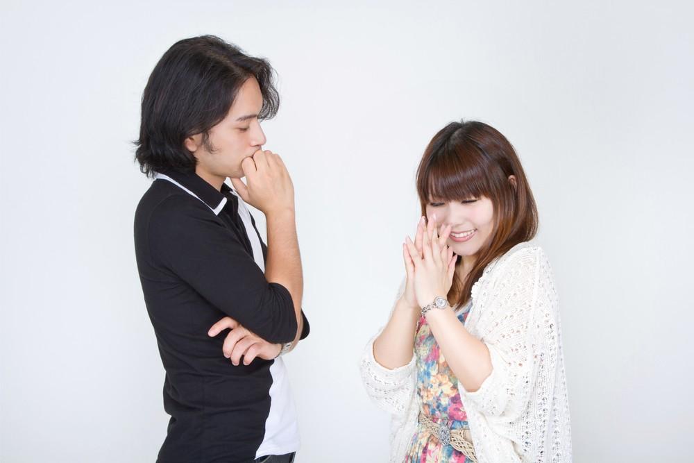 N745_onegaiyurushite-thumb-1000xauto-14754