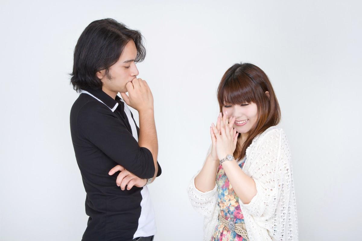 N745_onegaiyurushite_TP_V3