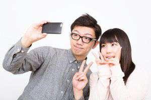 PAK86_futaridesyame20140321500-thumb-1050x700-4892