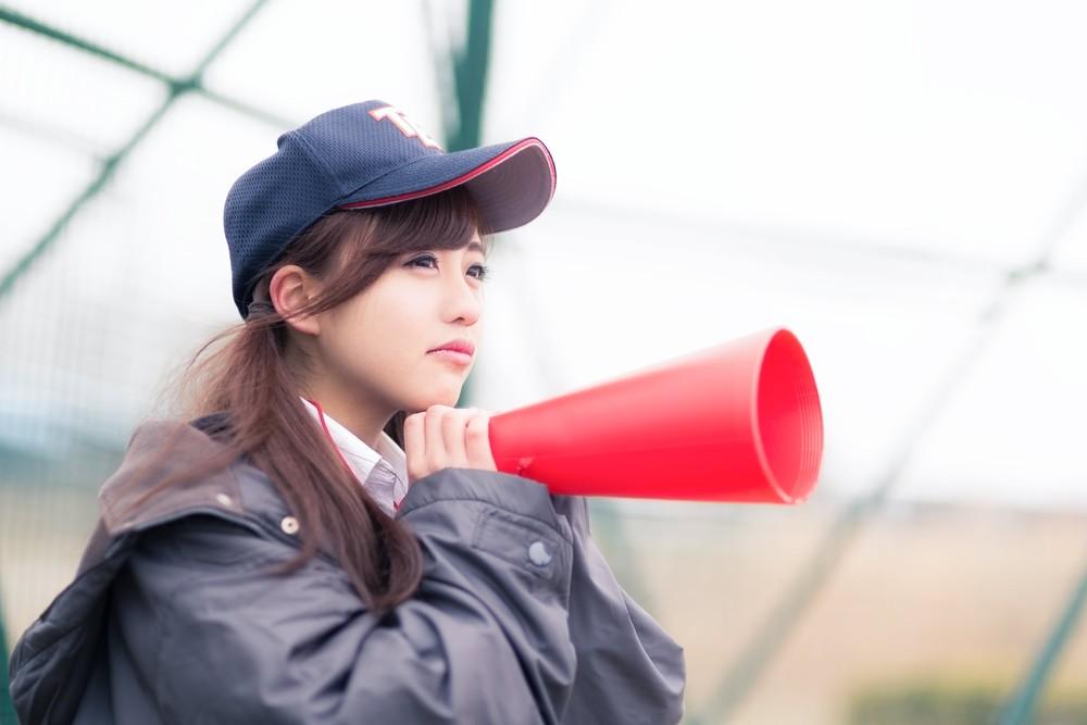 TSJ86_mimamorujyosi20150208103751-thumb-1000xauto-18251