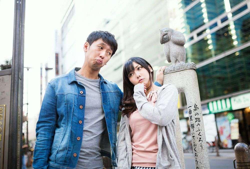 ikebukuro-fukurou120140921152438500-thumb-1000xauto-5675
