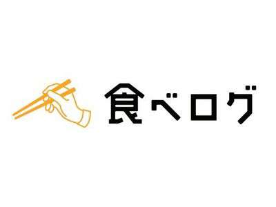 miyazaki.taberogu